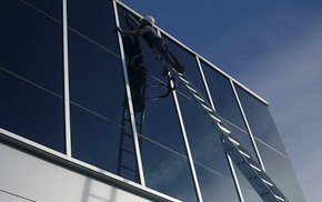 Commercial General Contractors Premiere Works