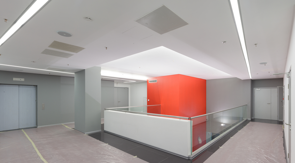 Office Renovation commercial office remodeling & renovations - dc, md, va - premiere